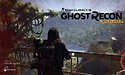 Ghost Recon Wildlands review: benchmarks met 20 GPU's