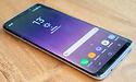 Samsung Galaxy S8 en S8+ preview