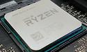 AMD Ryzen 5 1600X en 1500X review: betaalbare 4- en 6-core modellen