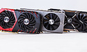 AMD Radeon RX 570 en RX 580 review (incl. 4-way Crossfire): Polaris 2.0