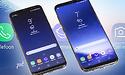 Samsung Galaxy S8 en S8+ review: overtuigend topmodel