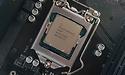 Intel Pentium G4560 review: de ultieme budgetprocessor