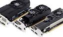 GeForce GTX 1050 & 1050 Ti low-profile round-up: HTPC-kaartjes