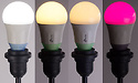 TP-Link LB110, LB120 en LB130 review: verlichting zonder rompslomp