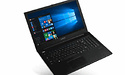 Medion Akoya S6421S i3 review: i3 met vlotte SSD