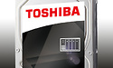 Toshiba N300 NAS HDD 4 TB review