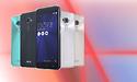 Asus Zenfone 3 review: toevoeging of toegevoegde waarde