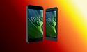 Acer Liquid Z6 en Z6E review: bodemprijzen in het budgetsement