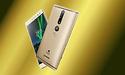 Lenovo Phab 2 Pro review: de eerste smartphone met Tango