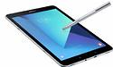 Samsung Galaxy Tab S3 review: niet alleen voor de leuk