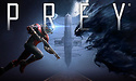 Prey review: benchmarks met 18 videokaarten