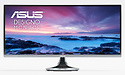 ASUS MX34VQ review: more than mere looks
