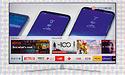 Samsung Q7F HDR TV review: QLED beter dan OLED?