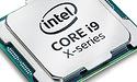 Intel Core i9 7900X Skylake-X & Core i7 7740X Kaby Lake-X review: paniekvoetbal met resultaten