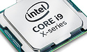 Intel Core i9 7900X Skylake-X & Core i7 7740X Kaby Lake-X review: rushed release raises the bar