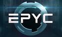 AMD introduceert Epyc serverprocessors: Intel krijgt concurrentie in meest lucratieve segment