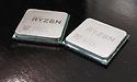 AMD Ryzen 5 1400 en 1600 review: bang for your buck