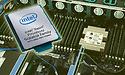Intel Xeon Platinum 8180 review: Skylake voor servers