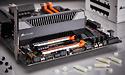 Corsair Neutron NX500 800GB review: nieuwe NVMe uit de USA