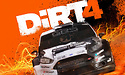 DiRT 4 review: benchmarks with 19 graphics cards