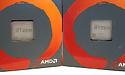 AMD Ryzen 3 1200 en 1300X review: nieuwe budget-CPU's