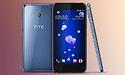 HTC U11 review: nieuwe ronde, nieuwe kansen