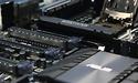 ASUS Z270-WS review: socket 1151 voor de power user