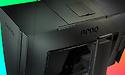 5 wqhd-monitoren met AdobeRGB: beeld voor pro's