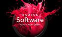 AMD lanceert vernieuwde Crimson ReLive-drivers: verbeterd en verfijnd