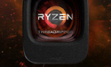 AMD Threadripper preview: 10 augustus is het zover!
