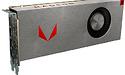AMD Radeon RX Vega preview: spoedig verkrijgbaar vanaf $ 399