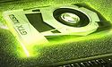 21 GeForce GTX 1050's en GTX 1050 Ti's getest: gamen met kleintjes