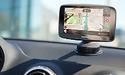 TomTom Go 6200 review: navigatiesysteem bewijst anno 2017 zijn waarde