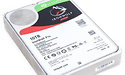 Seagate IronWolf Pro 10 TB review: vlotte NAS-specialist