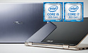 Intel 8ste generatie Core processor (p)review: eerst Ultrabooks, desktops later