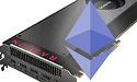 AMD Blockchain driver en Vega mining-optimalisatie in de praktijk