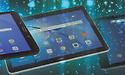 Instap tablets vergelijking: Netflix-apparaatjes