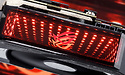 ASUS GeForce GTX 1080 Ti Poseidon review: stijlvol watergekoeld