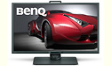 Benq PD3200U review: monitor voor ontwerpers