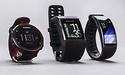 8 (smart)watches voor hardlopers getest: perfectie bestaat niet