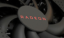 AMD Radeon RX 560 review: RX 460 aan de steroïden