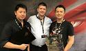 ASUS ROG interview: Hardware.Info lezers vragen, ASUS antwoordt