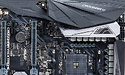 ASUS Crosshair VI Extreme review: tot het uiterste gedreven?