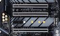 ASRock Fatal1ty X299 Professional Gaming i9 review: moederbord van Core i9-niveau