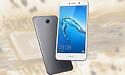 Huawei Y7 review: instap krachtpatser
