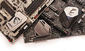 26 AMD socket AM4 moederborden review: de beste borden voor Ryzen