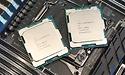 Intel Core i9 7980XE / 7960X review: Intel met 18 cores terug aan kop