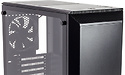 Phanteks Eclipse P300 review: goed(e) koop?!