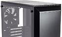 Phanteks Eclipse P300 review: goed(e) koop?!