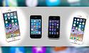 iPhone 8 en 8 Plus review: einde van een tijdperk